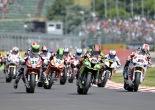 Poll: 2014 World Superbike Season