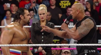 the-rock-calls-out-rusev